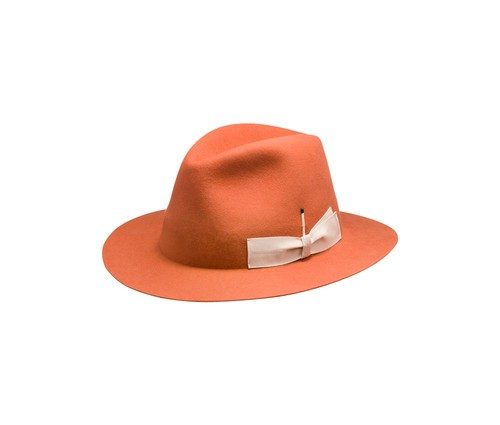 BASTA COSI<br>Borsalino by Nick Fouquet-Man</br>