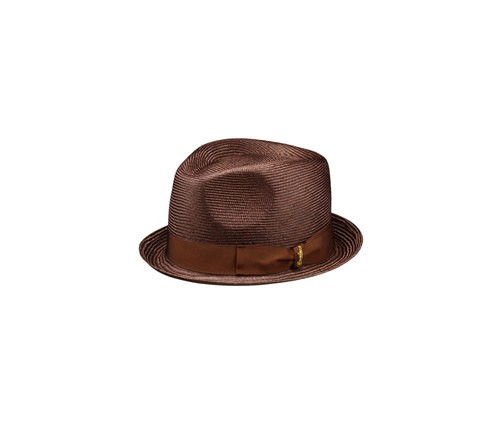 Parasisal Trilby hat