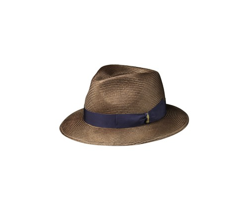 Parasisal safari hat