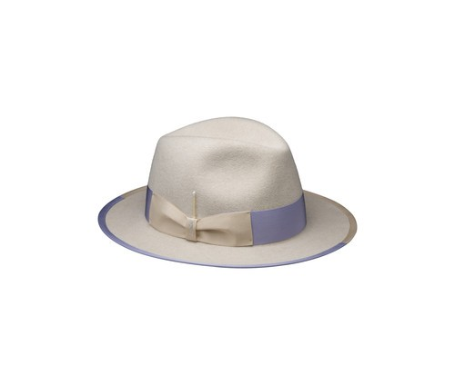 SPINETTA<br>Borsalino by Nick Fouquet-Woman</br>