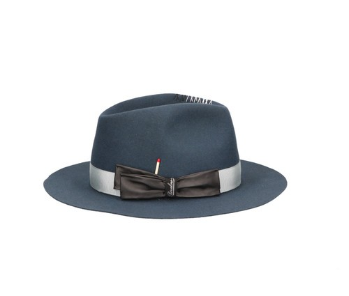 Frechette<br>borsalino By Nick Fouquet-woman<br>