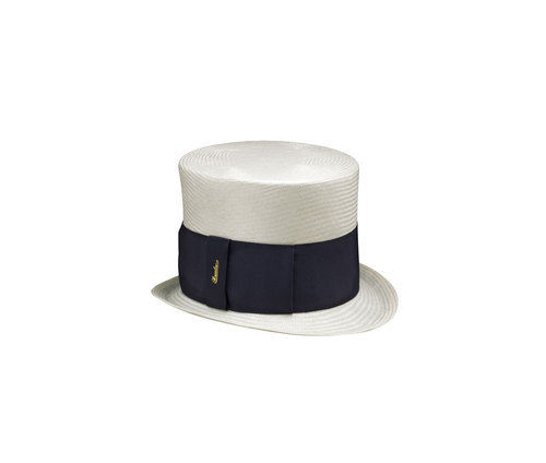 Parasisal top hat
