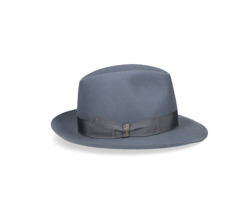 Medium-brimmed Alessandria