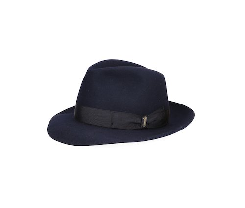 Anello, medium brim