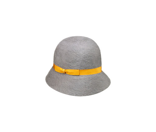 Cloche melousine