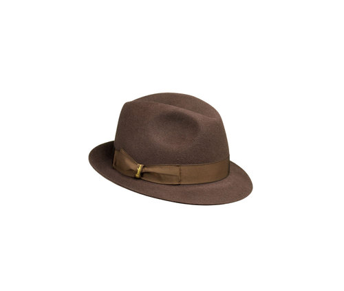 Marengo, narrow brim