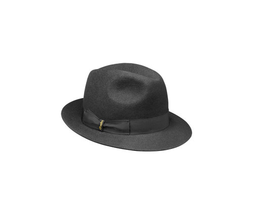 Marengo medium brim