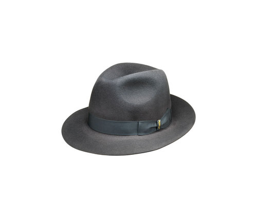 Marengo, wide brim