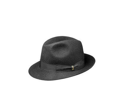 Marengo, medium brim