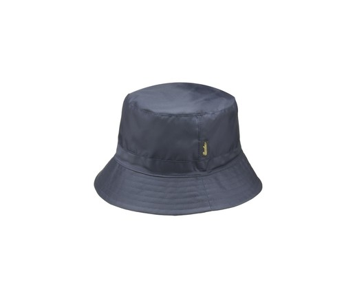 Cloche waterproof double