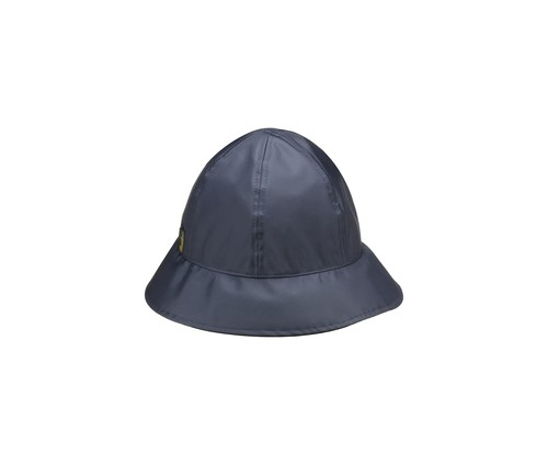 Cloche waterproof spicchi